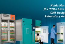 Noida Machine Tools / JLS India Providing, exporter servicing and supplier of world Laboratory Equipment, Laboratory Microscope, Autoclaves, BOD Incubator Thermo Setting Product, Incubator Shaker, Oven, Laboratory Autoclave, Vertical Autoclave, Refrigerated Centrifuge, Growth Chamber, Centrifuge, Fume Hood, Laminar Air Flow, Life Science, Medical Instruments, Plant Growth Chamber, Laboratory Instrument, climate Chamber, etc..