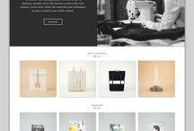 AM webshop