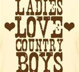 Country Livin!!! / by Debbie Butler