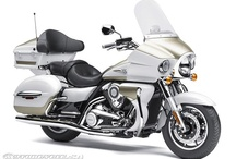 Favorite Bikes / Bikes I'd Like to Own