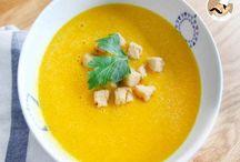 Da fare_zuppe