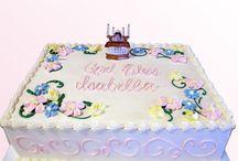 RELIGIOUS CAKES | Creative Cakes