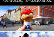 Christmas trip-Graz