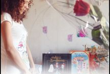 ❤ Alice au pays des merveilles ❤ / ❤ Alice au pays des merveilles ❤
