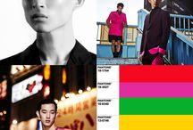 Fashion trends men 2016