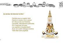 L'Atelier des Gourmandises /  Consultez la carte ici : http://mediathequepierrebenite.fr/  Prenez le sens du vent ici : https://www.facebook.com/EcriturePlurielle/photos/pcb.526834507459729/526834397459740/?type=1&theater