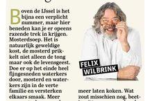 Koken_Felix Wilbrink