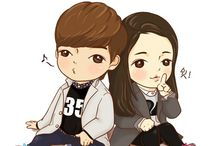 HEIRS♥