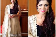 Indian Wedding Service +Ideas