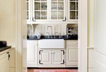 Floors! / by Barbara Neely Designs