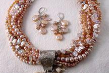 Jewellery / Design ideas