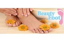 Beauty Foot / Beauty Foot ürünleri hakkında bilgi alabilir, Kullananlar, Yorumları,Forum, Fiyatı, En ucuz, Ankara, İstanbul, İzmir gibi illerden Sipariş verebilirsiniz.444 4 996