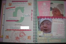 All About Scrapbooking