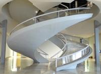 stairs nice
