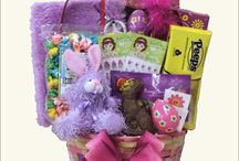 GreatArrivals Kids Easter Baskets 2015 / GreatArrivals Gift Baskets New Line of Kids Easter Gift Baskets for Infants, Toddlers, Kids of All Ages and Teens! Great Selection and Prices!