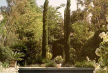 Garden's I Love