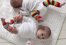 Babies / by Kathleen King-Reeves