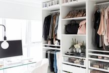 Taylah wardrobe