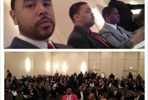 Middle Eastern Province of Kappa Alpha Psi