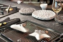ZIETA advent calendar 2016