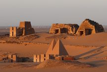 Sudan - The Italian Tourism Company DMC