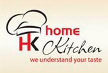 Home Kitchen Vadodara / Home Kitchen is one of the Best #OnlineFoodOrdering and delivery Services in Vadodara that delivers home cooked food with a wide variety of Veg & Non-Veg delicacies right at your doorstep.