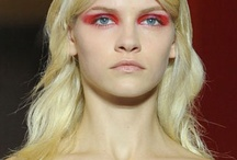 Pop Makeup