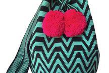 Wayuu 6 / bags