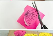 gift wrapping/cards