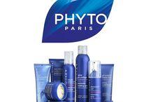 Phyto Ürünleri / Phyto ürünlerine buradan ulaşabilirsiniz..
