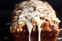 Boulangerie / Pains, brioches