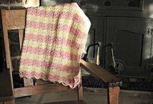 Kindra's Crochet / Crocheted items that I have made. http://kindrascrochet.wix.com/crochet