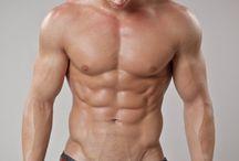 Músculo