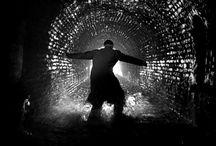 tunnel stills from movies