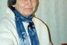 Inge Löök
