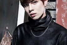 24k kpop