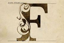GP Typography