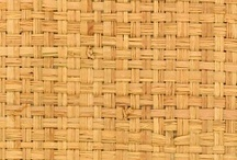 Raffia PhillipJeffries Wallcoverings / Shop Designer Fabrics and Wallpapers at source4interiors.com call or email us at 480-219-1487 or email sales@source4interiors.com