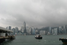 Hong Kong / Hong Kong is a place with multiple personalities, as a result of being both Cantonese Chinese and under a more recent contemporary ex-British influence. Today, the former British colony is a major tourism destination for China's increasingly affluent mainland population. It is also an important hub in East Asia with global connections to many of the world's cities.