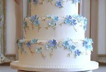 Cake / Cake design