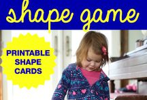 games for toddler
