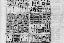 bebyggelsesplaner
