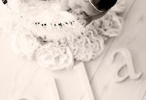 for my sister soon to be  baby ELLA  / by Gina Parker