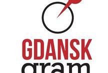 Gdanskgram / Independent guide to Gdańsk - Niezależny przewodnik po Gdańsku www.gdanskgram.eu