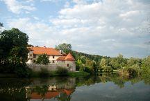 Otočec, Slovenia/ Оточец, Словения