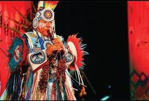 Muzică andina