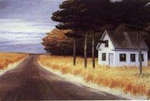 Hopper and more