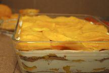 Recipes: Desserts - Pinoy / by JCS