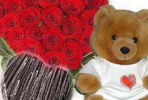 #Love and #Romance