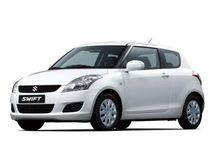 Suzuki / http://carsdata.net/Suzuki/